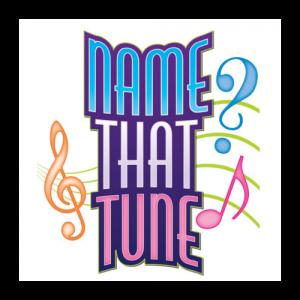 NameThatTune