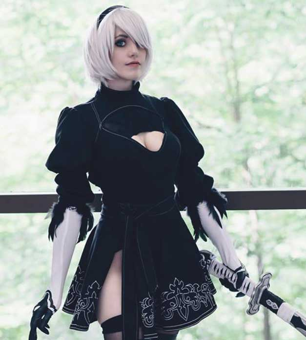 https://www.facebook.com/alimahoucosplay/