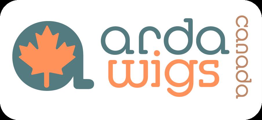 full logo (1)